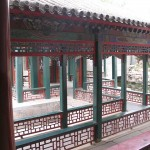 Old Summer Palace 18