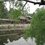 Old Summer Palace 22