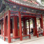 Old Summer Palace 23