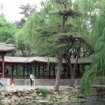 Old Summer Palace 26