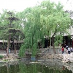 Old Summer Palace 27