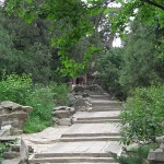 Old Summer Palace 42