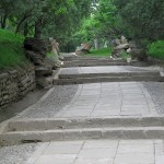 Old Summer Palace 5