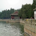 Old Summer Palace 52