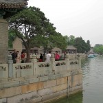 Old Summer Palace 53