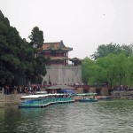 Old Summer Palace 54