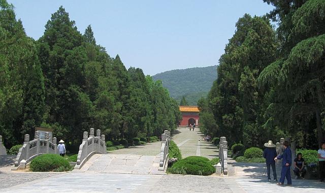 Suzhou 35