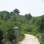 Suzhou 36