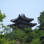 Suzhou 42