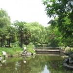 Suzhou 52