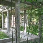 Suzhou 59 B