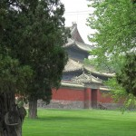 Temple of Heaven 1