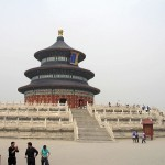 Temple of Heaven 10