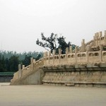 Temple of Heaven 11