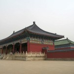 Temple of Heaven 12