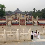 Temple of Heaven 19