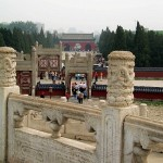 Temple of Heaven 21