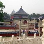 Temple of Heaven 23
