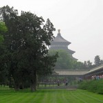 Temple of Heaven 3