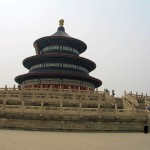 Temple of Heaven 5