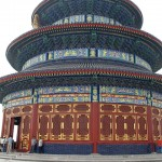 Temple of Heaven 8