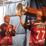 Dave Stilley